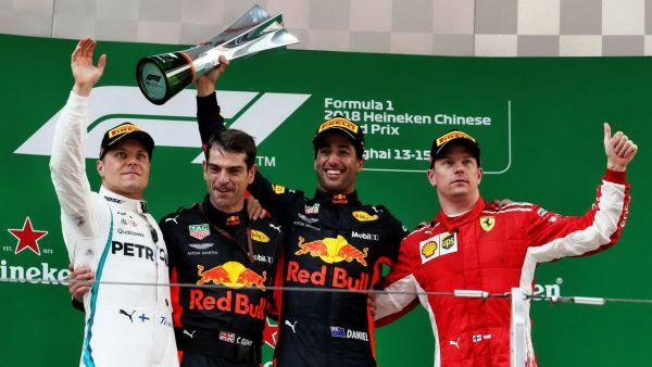 1901_gp_china_race_podium.jpg