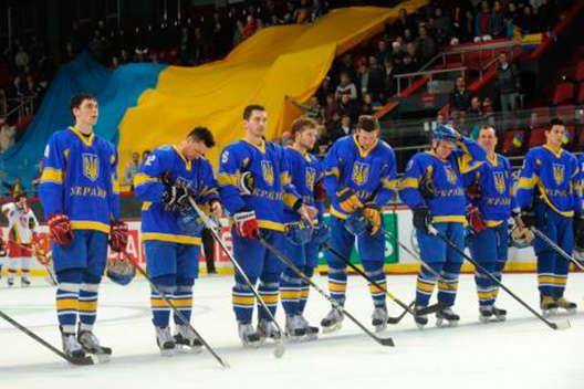 Олімпіада-2022. Україна - Нідерланди - 3:0 (ВІДЕО)