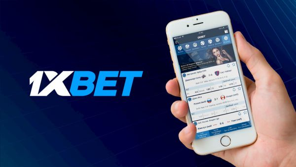 1xbet-iphone-android-1.jpg