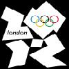 Як Росія здобувала переше золото на Олімпіаді (ВІДЕО)