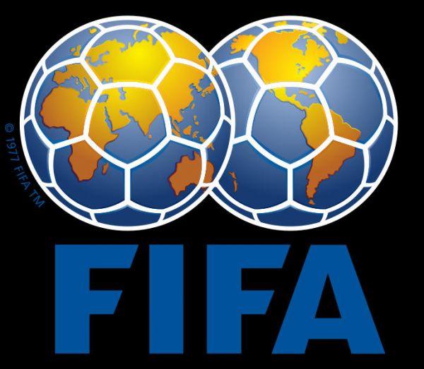 20110724687px-fifa_logo_svg.jpg