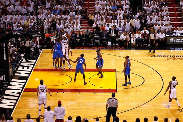 2012nbafinalsgamefiveeytlndodvh4l.jpg
