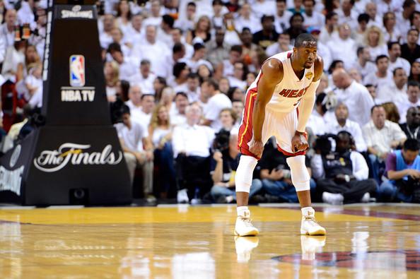 2012nbafinalsgamefivemyhd06hhtwsl.jpg