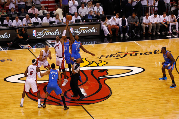 2012nbafinalsgamefivewgsuxuimr8cl.jpg