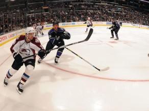 НХЛ. Усі бійки дня (ВІДЕО)