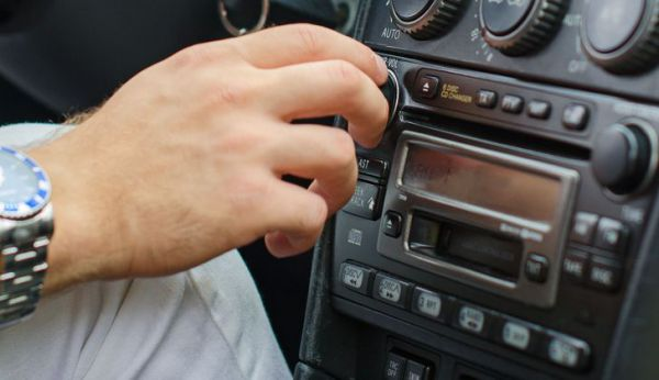 2184_radio.jpg