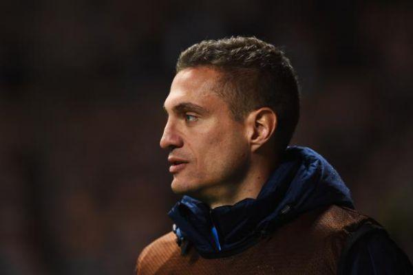 Екс-капітан «Манчестер Юнайтед» оголосив про завершення кар'єри