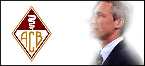 Протасов подав у відставку
