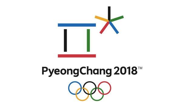 Українцям покажуть Олімпіади загроші з Євробачення