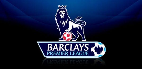 2315_1345015225_barclays-premier-league-result.jpg
