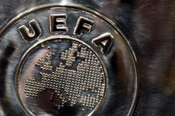 Дограти за будь-яку ціну. Безпрецедентні рекомендації від УЄФА