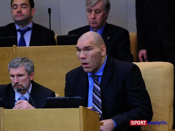 http://sportanalytic.com/uploads/images/default/2406_valuev.jpg