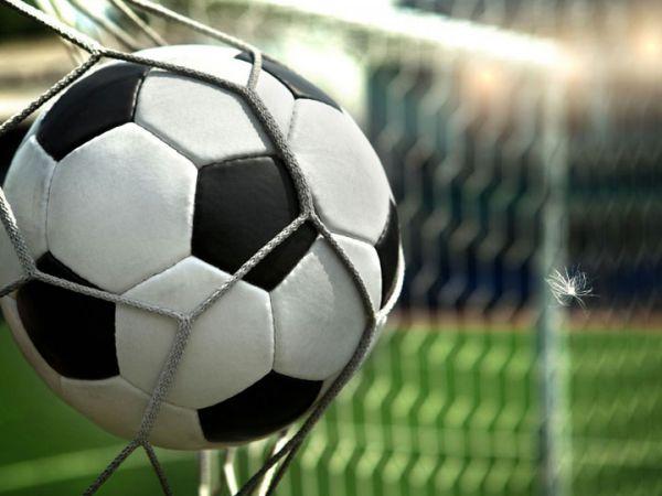 Где бесплатно посмотреть футбол
