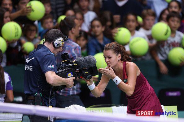 2435_tenis2.jpg