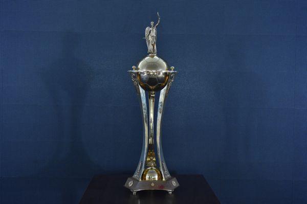 2453_cup.jpg
