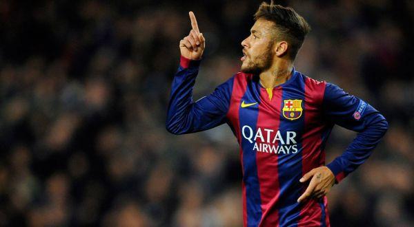 24_neymar.jpg