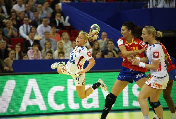 20_handball.jpg