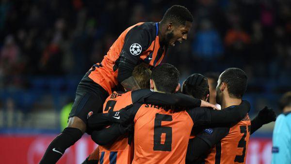 Євро-2016. Португалія сенсаційно виграє турнір (ФОТО)