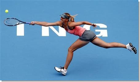 2516_2012-10-06t130128z_1_cbre895106s00_rtroptp_2_tennis-china.jpg