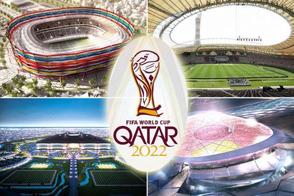 2569_qatar.jpg