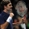 Федерер гратиме новою ракеткою Wilson ProStaff SixOne 90 BLX (ВІДЕО)