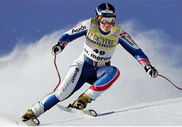 у Ванкувері скасували сьогоднішні змагання гірськолижників в комбінації (33.07 Kb)