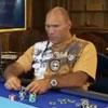 Валуєв тренується грати в покер (ВІДЕО)