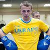 Українські Отамани готуються до поєдинку з німцями (ФОТО)