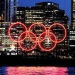 олімпійські ігри у ванкувері (37.51 Kb)