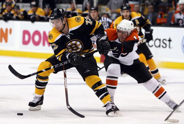 НХЛ. Ягр пишет историю, буллиты в Филадельфии