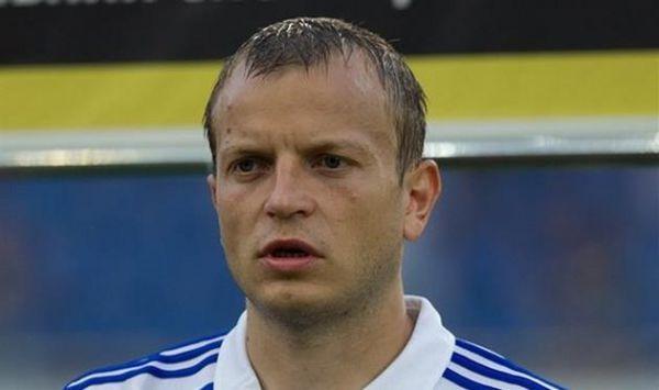Гусєв може побити рекорди Шевченка і Блохіна