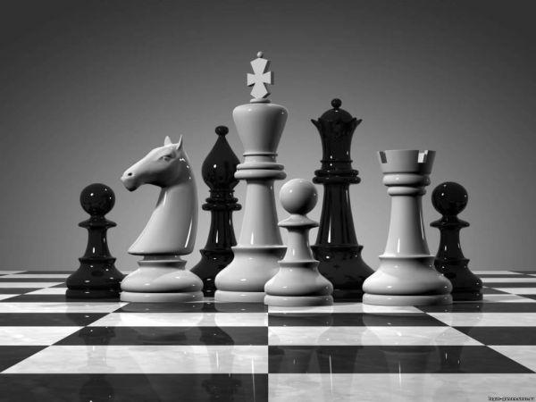 2786_chess.jpg