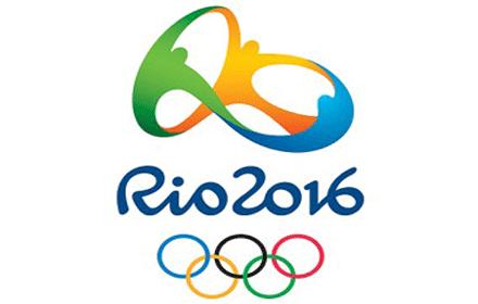 Ріо-2016. Сенсаційна перемога Еліни Світоліної (ВІДЕО)