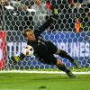 Євро-2016. Трилер Німеччини та Італії, який розтягнувся на 3 години (ФОТО)