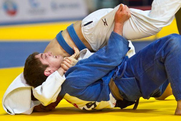 2931_judo.jpg