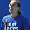 Долгополов розповів про підготовку до Australian Open (ВІДЕО)