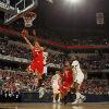 Найкращі моменти в спорті за 11 березня (ФОТО)