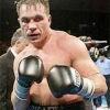 Як 44-річний Олег Маскаєв переміг кривдника Тайсона (ВІДЕО)