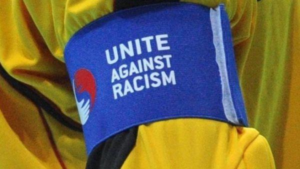 3081_racism.jpg