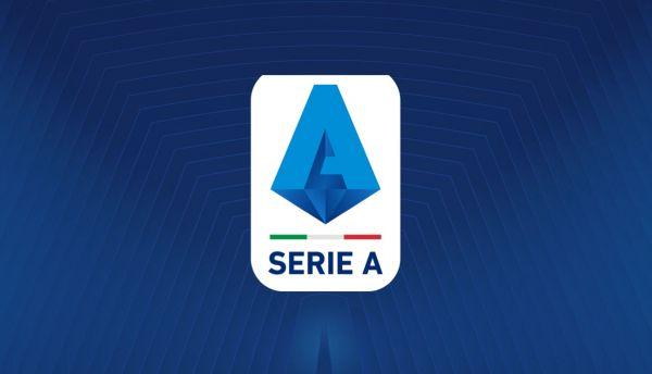 Серія A. Огляд матчів 3 туру (ВІДЕО)