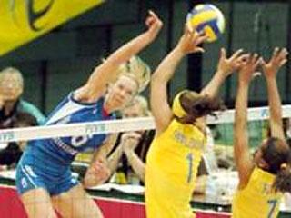 чемпіонки України з волейболу (22.88 Kb)
