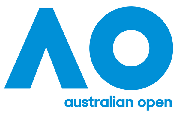 Australian Open. Еліна Світоліна - Медісон Кіз. ОНЛАЙН