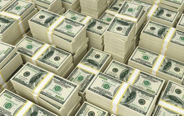 Как выгодно взять деньги в кредит