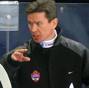 В'ячеслав Биков