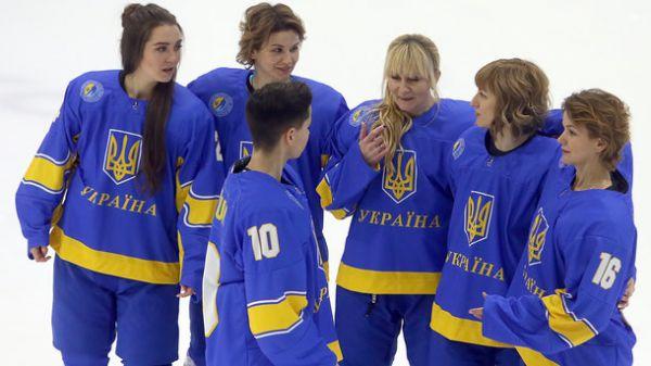 3287_ukraine.jpg