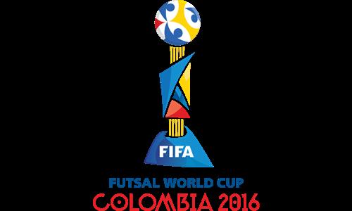 ЧС-2016 з футзалу. 1/8 фіналу. Україна - Аргентина - 0:1 (ВІДЕО)