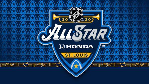 НХЛ. Кращі моменти Матчу всіх зірок (ВІДЕО)