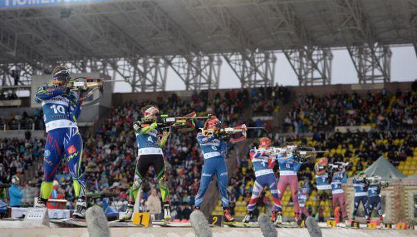3387_biathlon.jpg