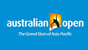 Australian Open. Գ���. ����� ������� - ��� ������. ������