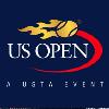 Курйози на US Open-2011. ВІДЕО